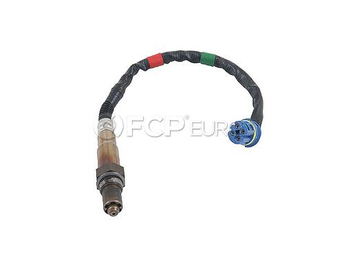 Mercedes Oxygen Sensor (CLK55) - Bosch (OEM) 16320