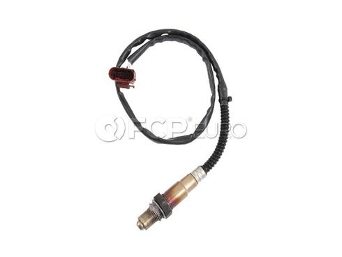 Audi Oxygen Sensor Rear Right (A8 Quattro 4.2L) - Bosch 16797