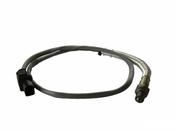 BMW Oxygen Sensor - Bosch 17202