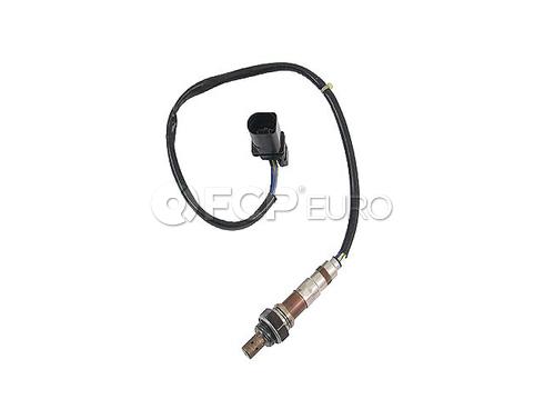 Audi Oxygen Sensor - NTK 24308