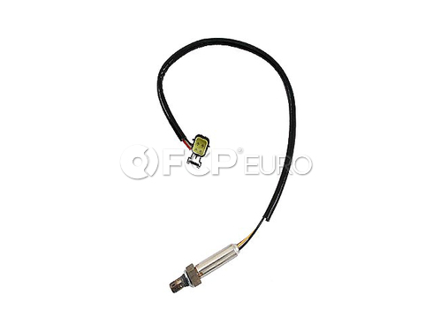 Land Rover Oxygen Sensor (Range Rover Discovery) - NTK 25017