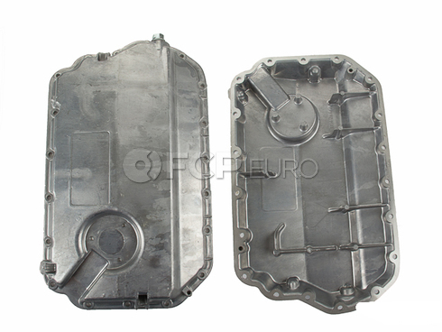 Audi VW Oil Pan - Febi 31481