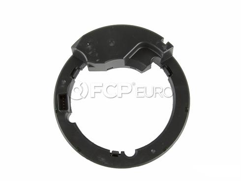 Mercedes Steering Angle Sensor - Febi 0025421918