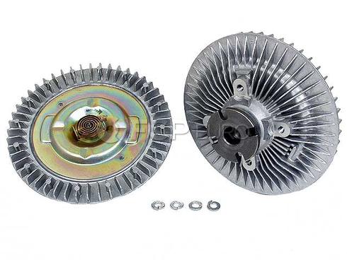 Jaguar Cooling Fan Clutch (Vanden Plas XJ12 XJ6 XJS) - Four Seasons 36944