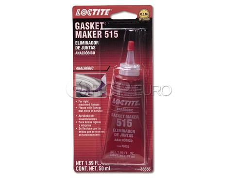 515 Gasket Maker Flange Sealant - Loctite 38655