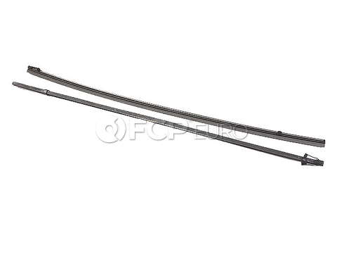 Saab Windshield Wiper Blade Refill (9000 900) - Bosch 43321