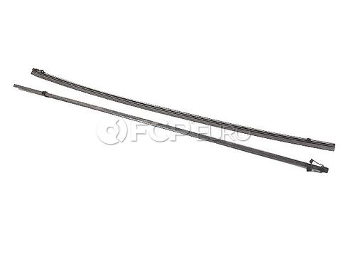 Wiper Blade Refill Set (22 inch) - Bosch 43322