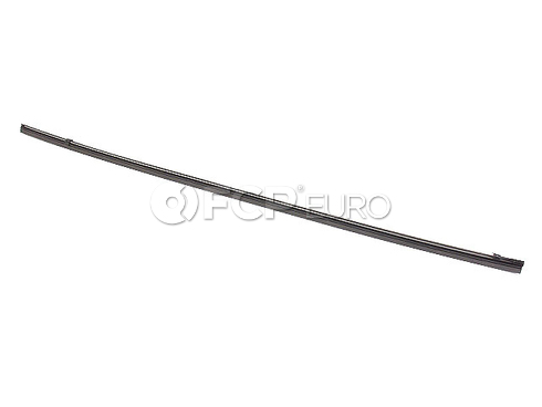 BMW Windshield Wiper Blade Refill - Bosch 43324