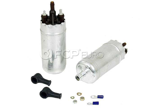 VW Electric Fuel Pump (Beetle Transporter Vanagon Super Beetle) - Bosch 69414