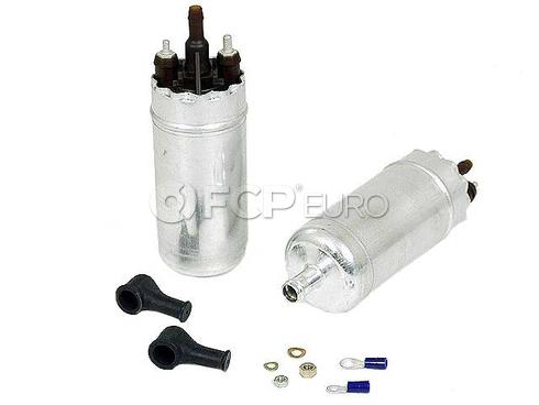 VW Electric Fuel Pump (Beetle Transporter Vanagon Super Beetle) - Bosch 69414