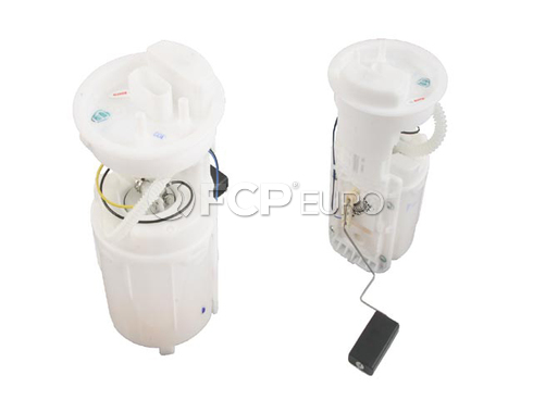 Audi Electric Fuel Pump (TT) - Bosch 69826