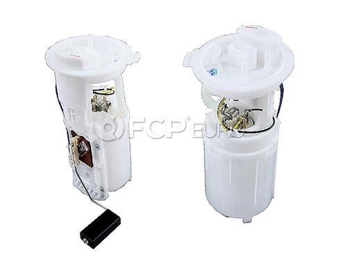 VW Electric Fuel Pump (Rabbit Jetta) - Bosch 69944