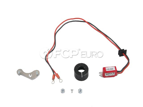Mercedes Ignition Conversion Kit (280SE 280SEL 300SEL 350SL) - Pertronix 91885