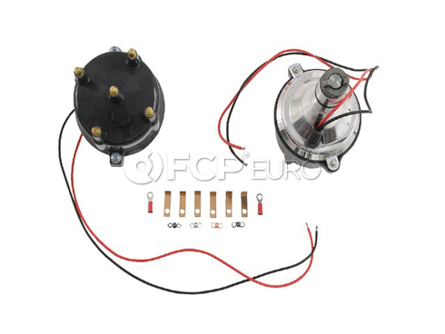 VW Distributor - Pertronix D180810