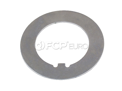 Land Rover Axle Nut Lock Plate (Defender 90 Range Rover) - Allmakes 217352