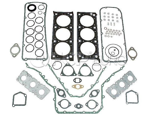Volvo Cylinder Head Gasket Set - Reinz 270846
