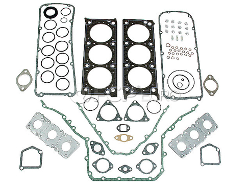 Volvo Head Gasket Set - Reinz 270846
