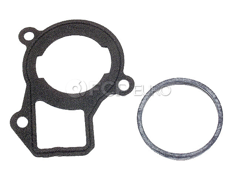 Volvo Thermostat Gasket Set (S80 XC90) Elwis 270854