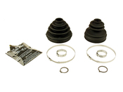 Volvo CV Axle Boot Kit (S70 V70 850) - EMPI 271826