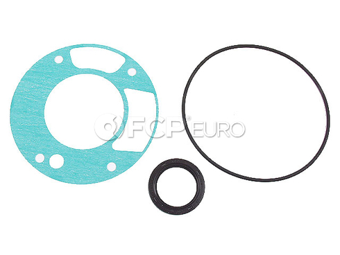Volvo Oil Pump Gasket Kit - Genuine Volvo 274260