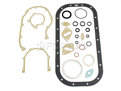 Volvo Short Block Gasket Set (122 142 144 145) - Elwis 270628