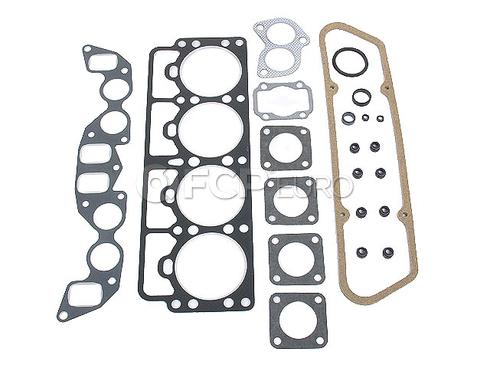 Volvo Cylinder Head Gasket Set (142 144 145) - Elring 275536