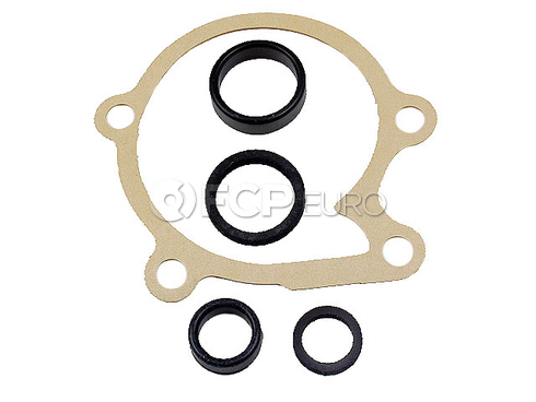 Volvo Water Pump Installation Kit (122 142 144 145) - Elwis 275540