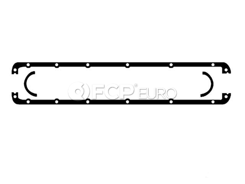 Door Splash Guard also 676afe8ca4eb2620 besides Volvo Dl Engine as well Radio Wiring Diagram For 2003 Subaru Outback additionally View Acura Parts Catalog Detail. on view acura parts catalog detail