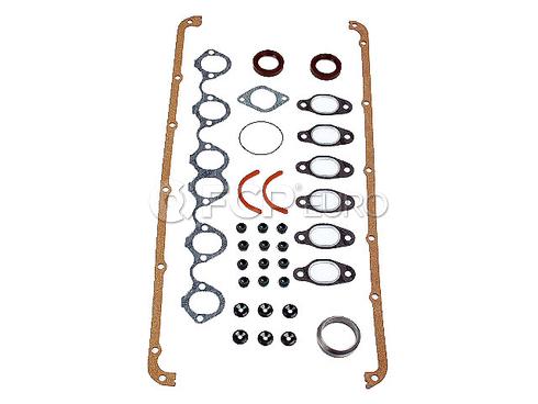 Volvo Cylinder Head Gasket Set (244 245) - Reinz 275746