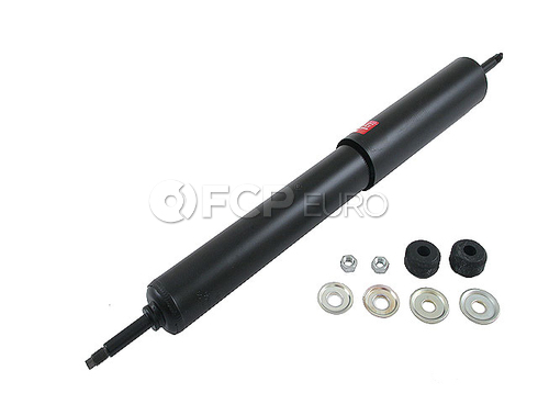 Land Rover Shock Absorber (Defender 90 Discovery Range Rover) - KYB 345014