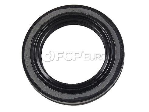 Volvo Wheel Seal Rear Outer - Corteco 384710