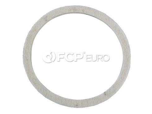 Volvo Crankshaft Seal Rear (122 144 245) - Elring 418621