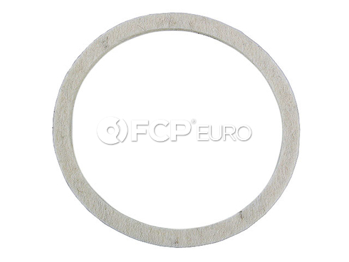 Volvo Crankshaft Seal Rear (122 144 245) - Elring 418621