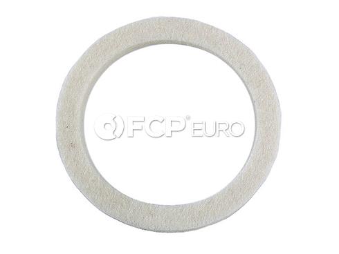 Volvo Crankshaft Seal Front (242 244 245 122) - Elring 418622