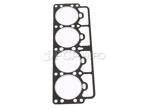 3900 V6 Engine Diagram additionally Toyota Awd Cars additionally Oil Pump Replacement Cost likewise Gm 3800 Engine Diagram besides Dir Cars Motorbikes Car Motor Crankshaft 2297. on oil gasket replacement cost