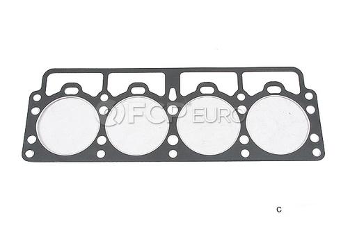 Volvo Cylinder Head Gasket (144 145 142) - Elring 419763