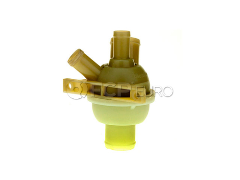 Land Rover Engine Coolant Thermostat (Range Rover) - Motorad 440180