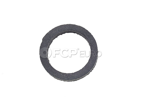 Volvo Water Pump O-Ring - Elwis 469478