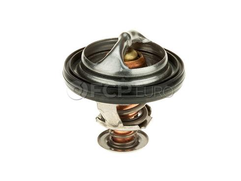 Volvo Thermostat (C30 S40 V50 S60 C70)  - Motorad 31319608