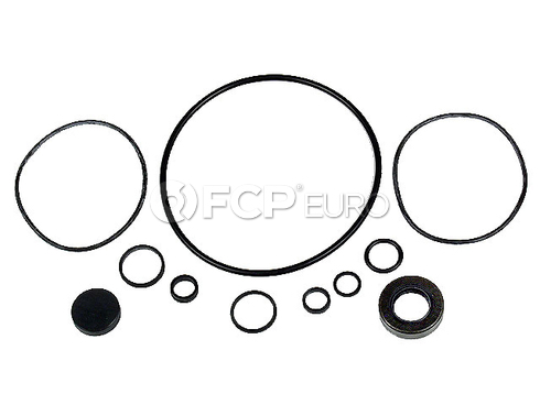 Jaguar Power Steering Pump Seal Kit (XJS Vanden Plas XJ6) - 518564