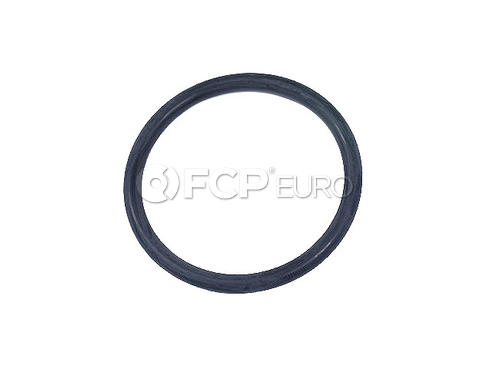 Land Rover Flame Arrester Seal (Defender 90 Discovery Range Rover) - Genuine Rover 564258