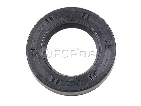 Land Rover Axle Shaft Seal (Range Rover) - Aftermarket 571718