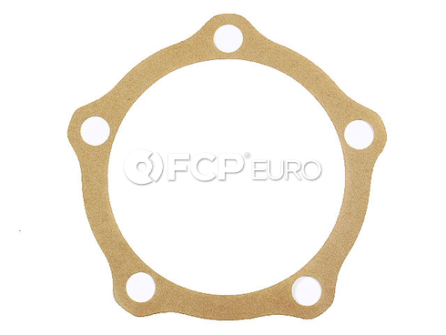 Land Rover Axle Hub Gasket (Range Rover Defender 90 Discovery) - Allmakes 571752