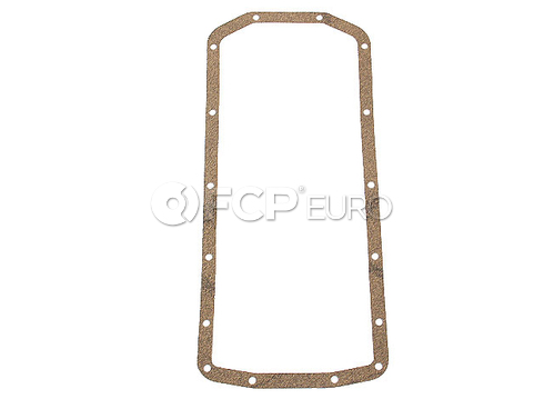 Land Rover Engine Oil Pan Gasket (Defender 90 Discovery Range Rover) - Allmakes 602087