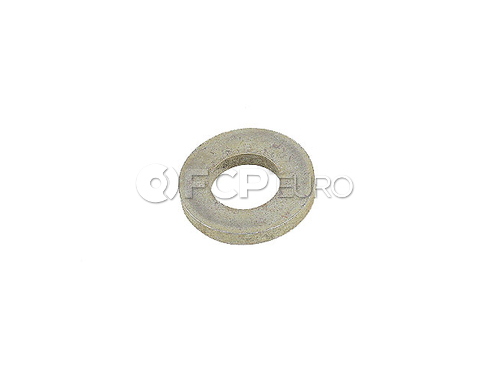 Land Rover Cylinder Head Bolt Washer (Range Rover Defender 90) - Genuine Rover 602098