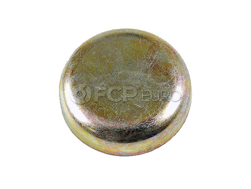 Land Rover Engine Expansion Plug (Defender 90 Discovery Range Rover) - Eurospare 602152