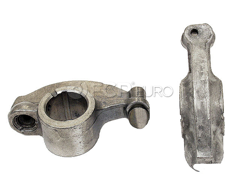 Land Rover Engine Rocker Arm (Defender 90 Discovery Range Rover) - Eurospare 602153