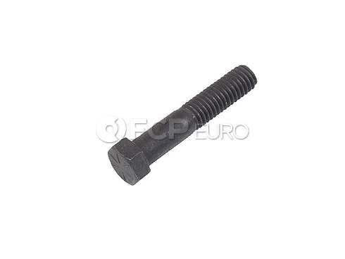 Land Rover Cylinder Head Bolt (Range Rover) - Genuine Rover 602191
