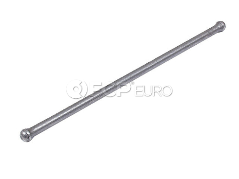 Land Rover Engine Push Rod (Defender 90 Discovery Range Rover) - Amo 603378