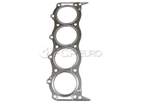 Land Rover Cylinder Head Gasket (Range Rover) - Eurospare 603796